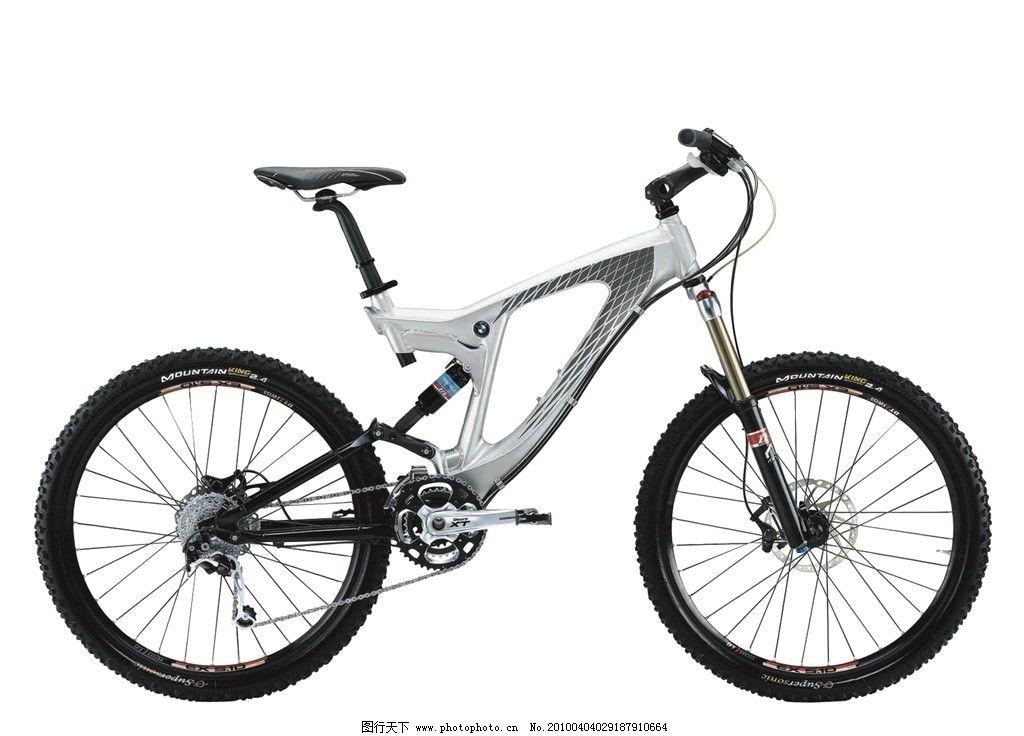 自行车 单车 宝马 轮 广告设计模板 源文件