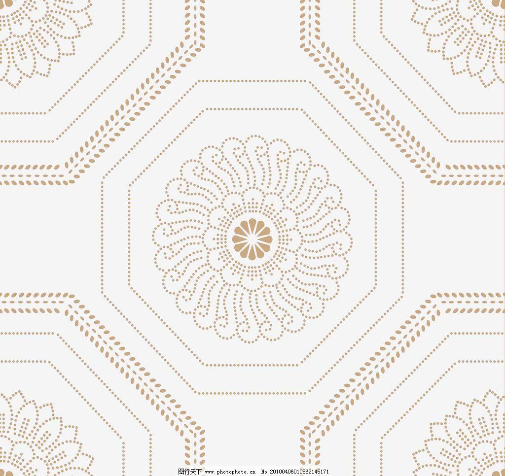 古典欧式边框