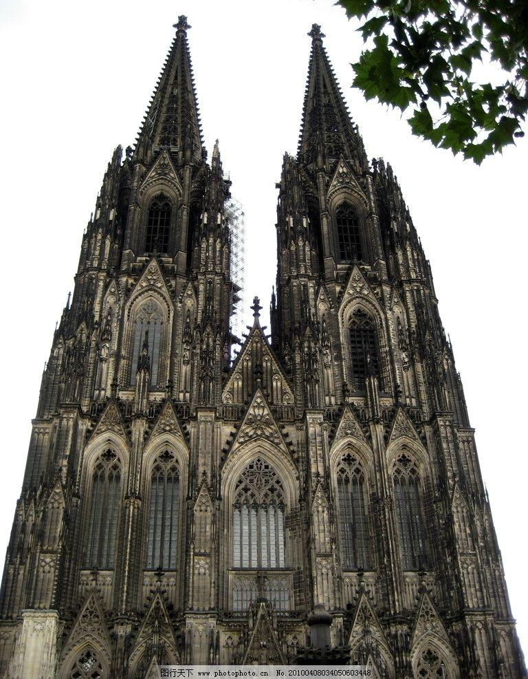 塔楼 欧式建筑 尖顶 钟楼 欧洲风景 国外旅游 旅游摄影 摄影