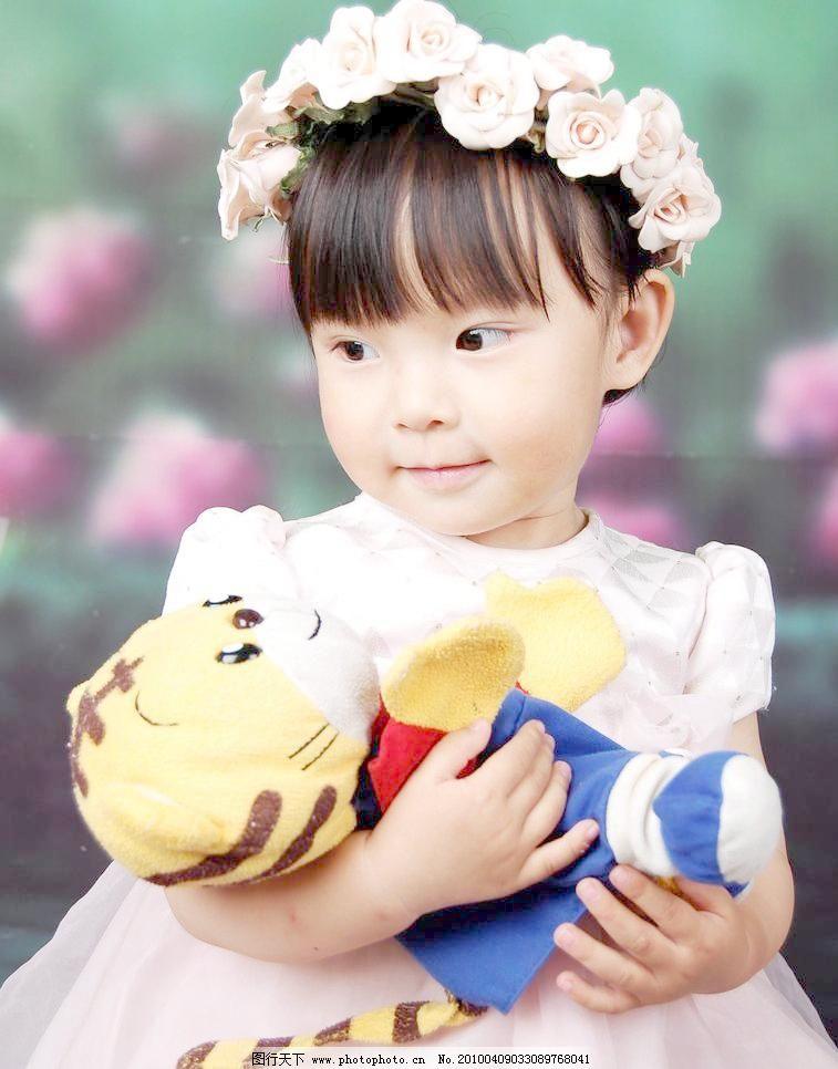 可爱幼童 宝宝 儿童幼儿 活泼 可人 漂亮 人物图库 可爱幼童图片素材