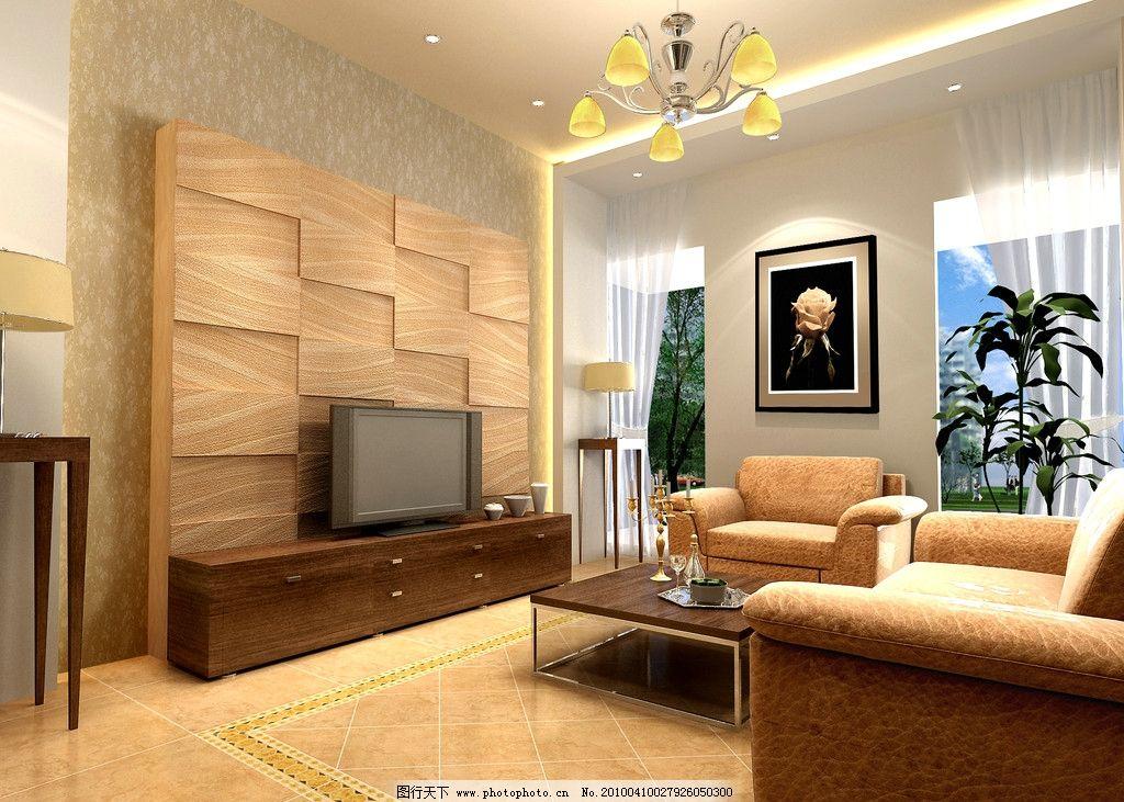 室内设计 古典 欧式 奢华 巴洛克 宫廷 室内 精美 金碧辉煌 环境设计