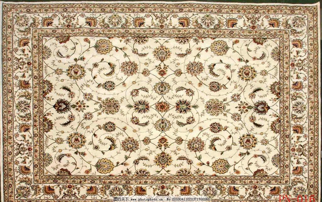欧式底纹地毯花纹图片