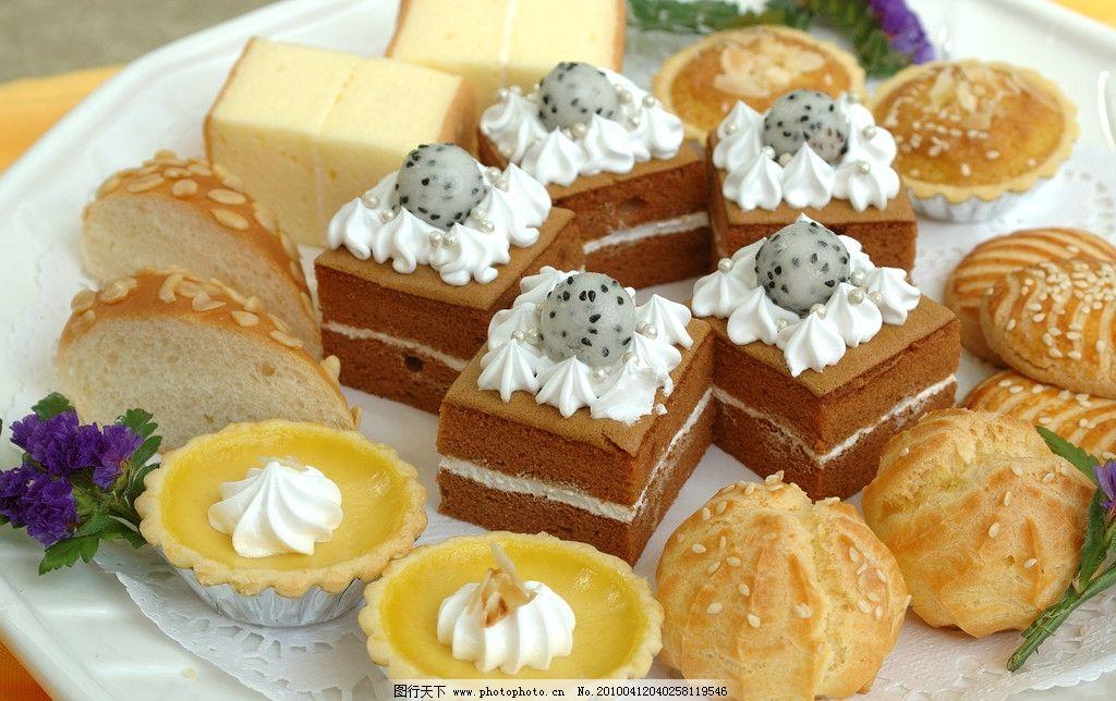 点心 西点 中式点心 闽菜 糕点 美食 甜点 来自闽菜中的精品莆田菜图片