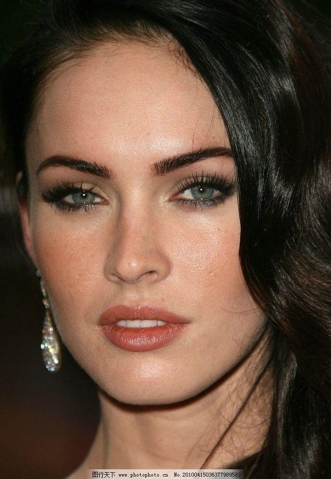 外国著名电影明星_外国著名女演员哪些- _汇潮装饰网