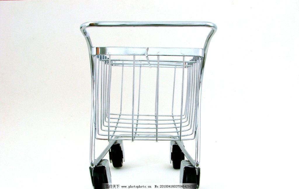 超市购物 超市商场素材 快乐购物 购物素材 购物篮 手推车 超市手推车