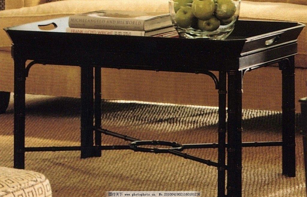茶几 欧式茶几 精致欧式家具 欧式 欧式家具 欧式模型 3dmax 家具模型