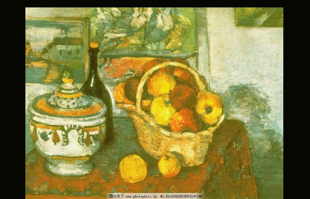 水果 油画水果 水果作品 绘画 艺术 艺术作品 水粉画 绘画书法 文化艺