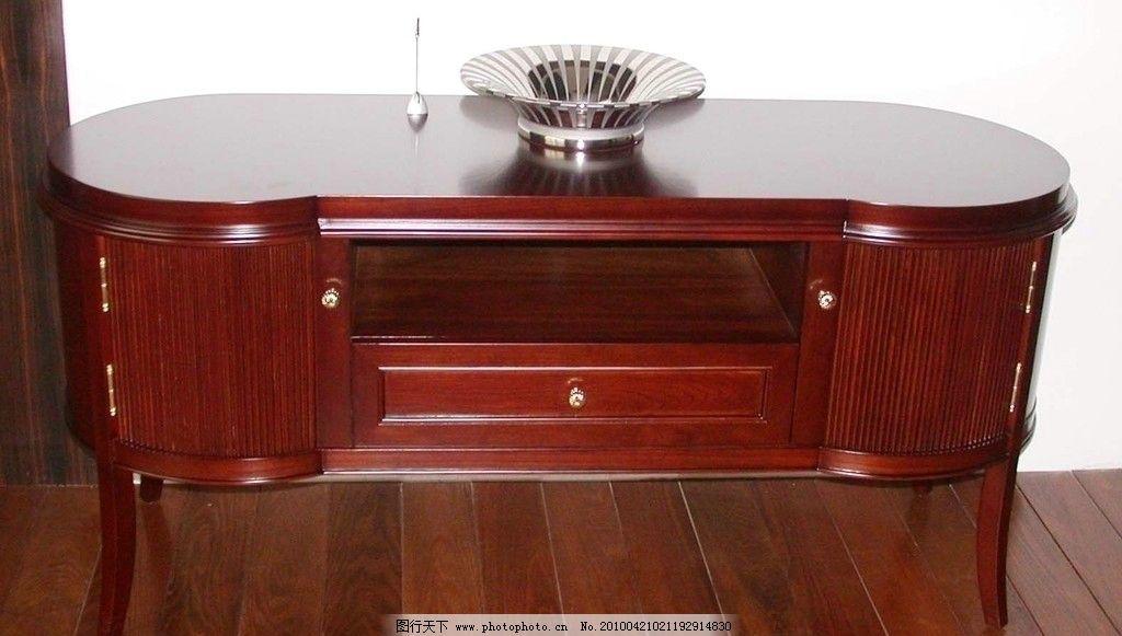 电视柜 欧式电视柜 精致欧式家具 欧式 欧式家具 欧式模型 3dmax 家具