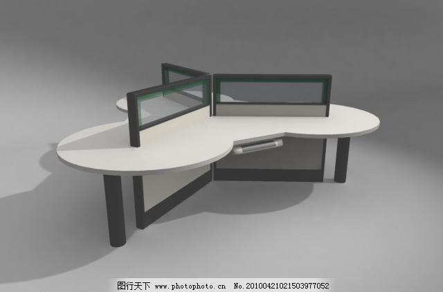 辦公家具3d模型圖片免費下載 3D設計模型 max 辦公家具 模型 室內模型 源文件 辦公家具3d模型 公裝家具 辦公組合家具 組合家具 辦公家具 模型 3d模型家具 室內模型 3d設計模型 源文件 max 3D模型素材 其他3D模型