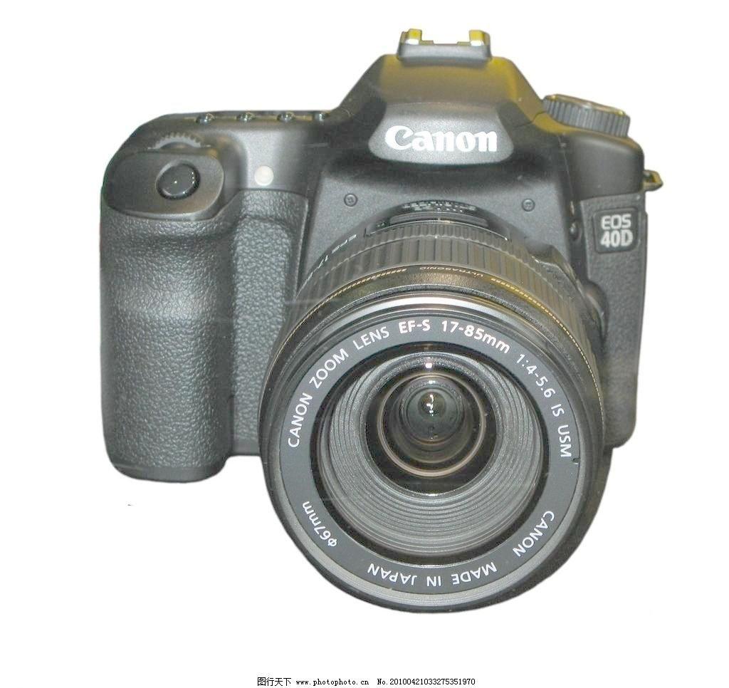 佳能相机图片图片