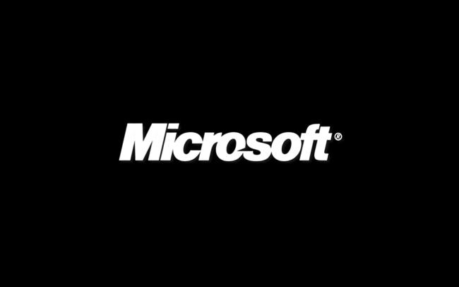 微软产品图标集合_其他_矢量图_图行天下图库