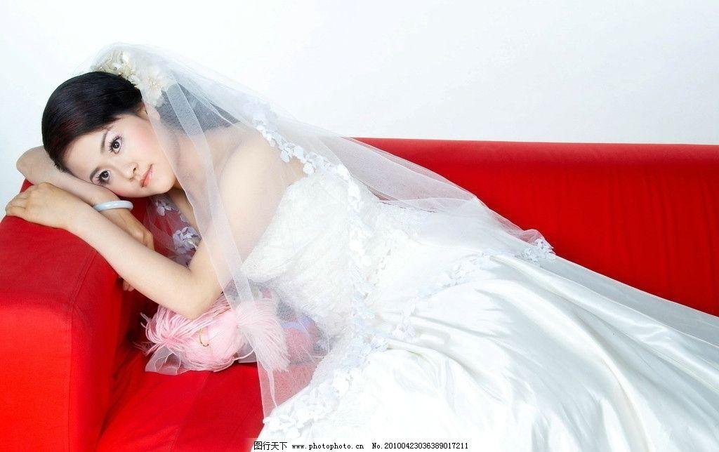 婚纱照 婚纱 结婚 美女 毛片 婚纱毛片 高清摄影 浪漫婚纱 白色婚纱