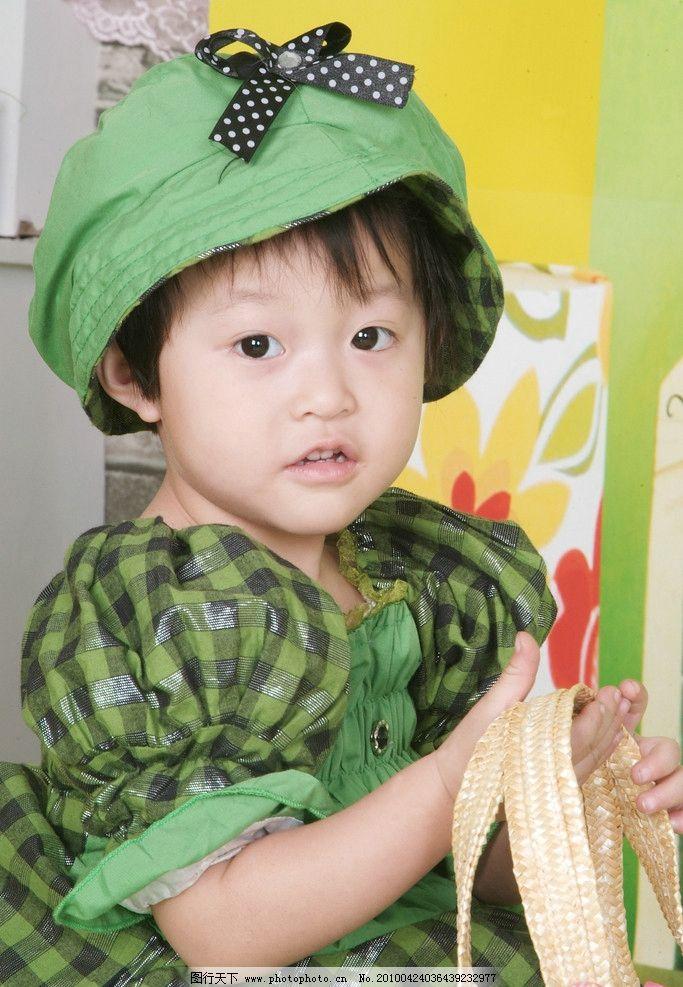 可爱 bb baby 小美女 儿童摄影 儿童幼儿 人物图库 摄影 可爱宝贝 72