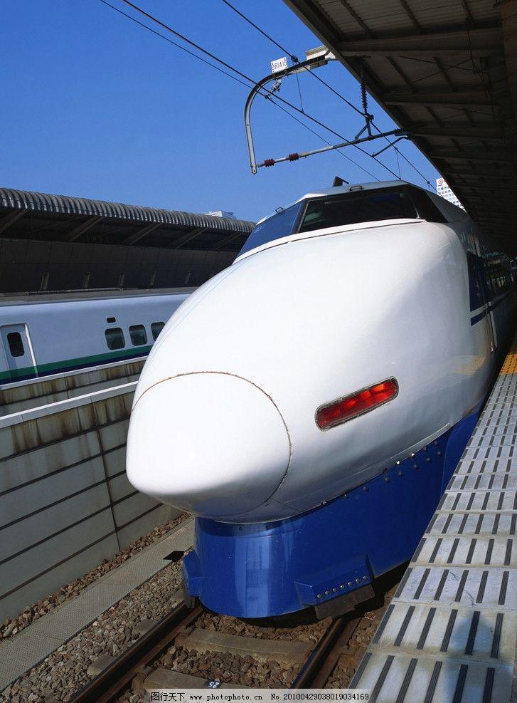 火车 轻轨 交通铁路速度 火车特写 交通工具 现代科技 高速 机车 列车