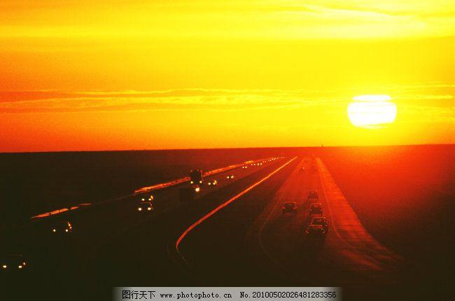 大路 公路 路 路径 路面 路 大路 宽阔 公路 路面 路径 图片素材 风景