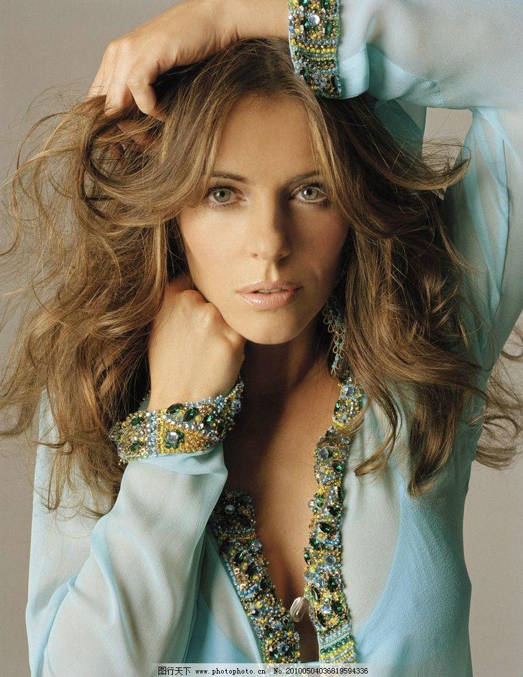 美女 美国美女 外国美女 长发美女 国外明星 发型美女 人物 女性女人图片
