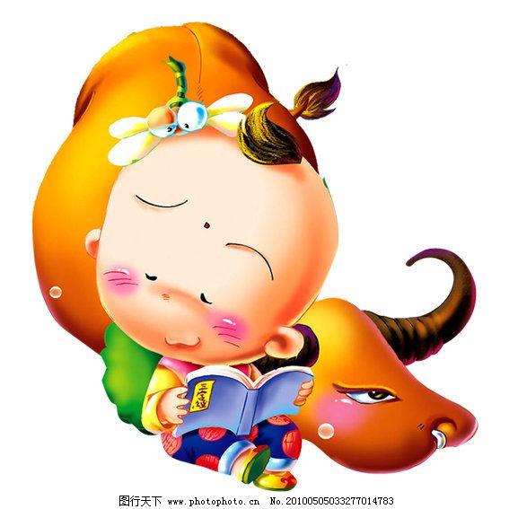 可爱店小男孩免费下载 古典中国 很可爱 古典中国 psd源文件 广告设计
