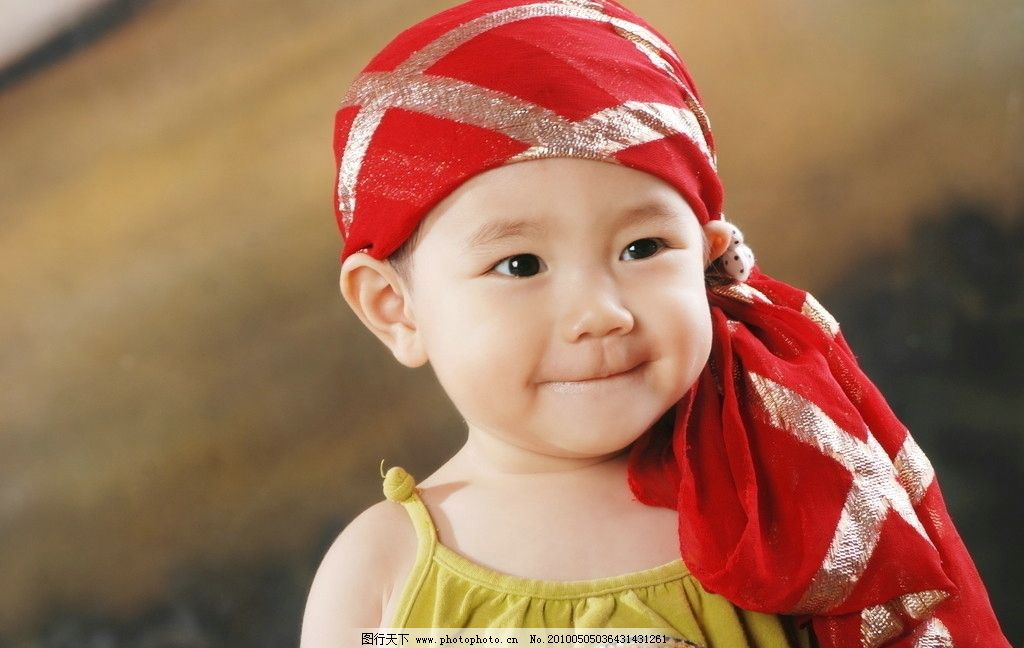婴儿写真照 儿童 儿童写真 童真 幼儿 小孩 可爱宝宝 宝宝写真