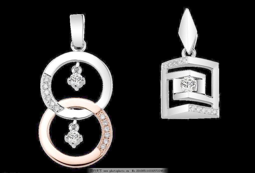 珠宝首饰图片_广告设计