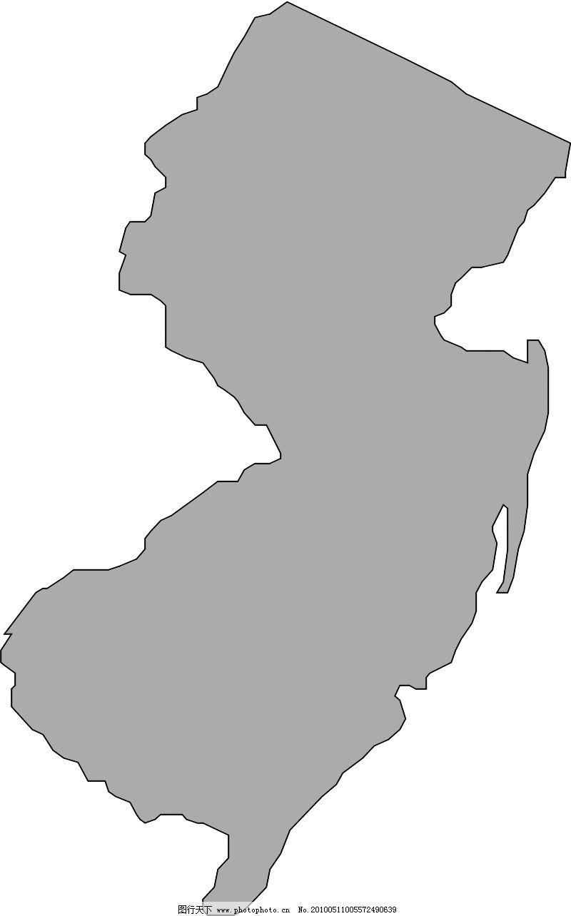 名胜地理 世界地图