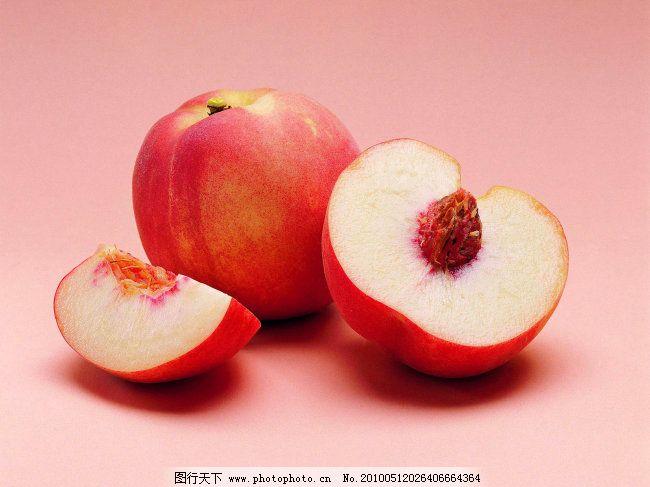 水果背景图 水蜜桃 高清水蜜桃图片 水蜜桃 水果背景图 图片素材 风景