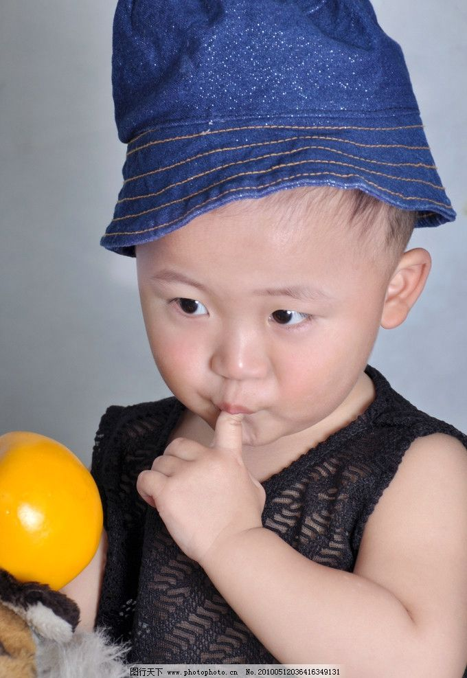小帅哥 天真 可爱 儿童幼儿 人物图库 摄影 300dpi jpg