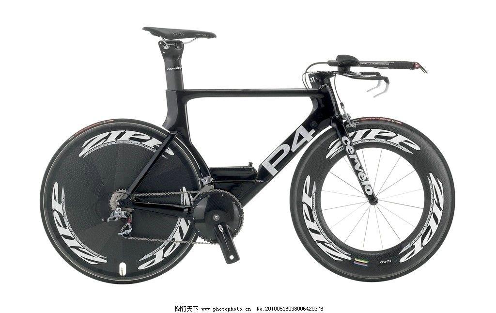 电动车 自行车 1024_646