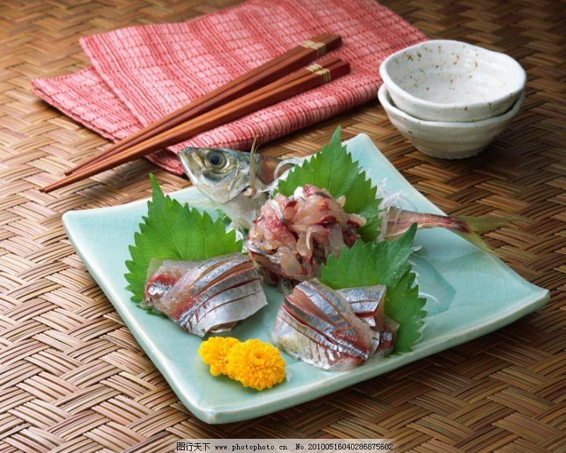 海鲜美食0222