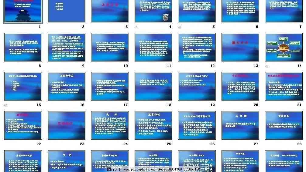 溶液a溶液设计传播教材,管理多媒体服务图片教职业的酸碱性说课ppt图片