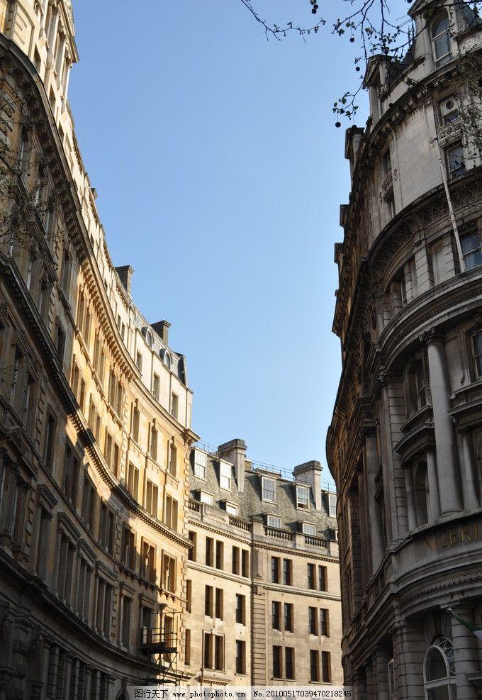 巴洛克欧洲建筑 巴洛克 欧洲 建筑 楼房 欧式 古典 建筑摄影 建筑园林