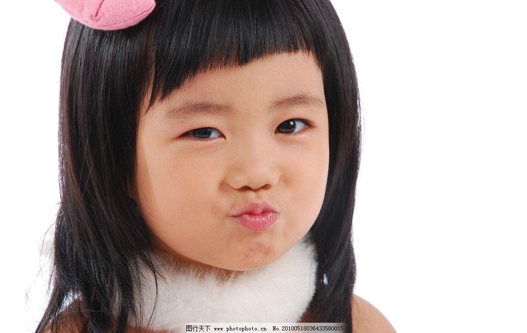 童真 儿童 美少女 天真 活泼 可爱 小天使 小公主 艺术照 可爱儿童