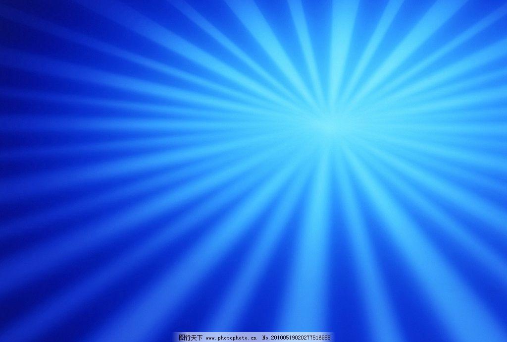 it背景 科技 蓝色 线条 背景 虚拟 科学研究 现代科技 设计 350dpi jp