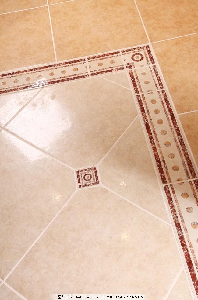 客厅地面 欧式风格 欧式展厅 花纹 底纹背景 底纹 花边 花纹花边 底纹