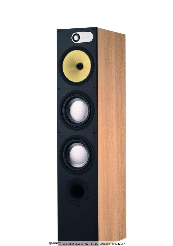 宝华音箱 宝华 音箱 音响 影音 发烧 木质音箱 高品质音响图片素材