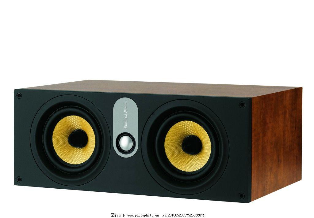 宝华音箱 宝华 音箱 音响 发烧 影音 木质音箱 高品质音响图片素材
