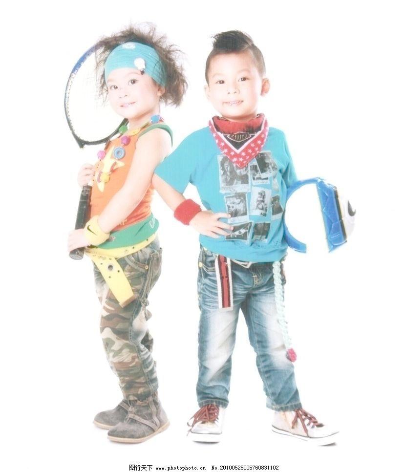 jpg 儿童 儿童幼儿 可爱 模特 男孩 女孩 人物素材 人物图库 可爱宝贝