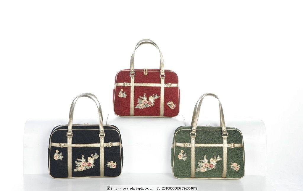 包 包包 挎包手袋 女包 设计 矢量 矢量图 手提包 素材 1024_646
