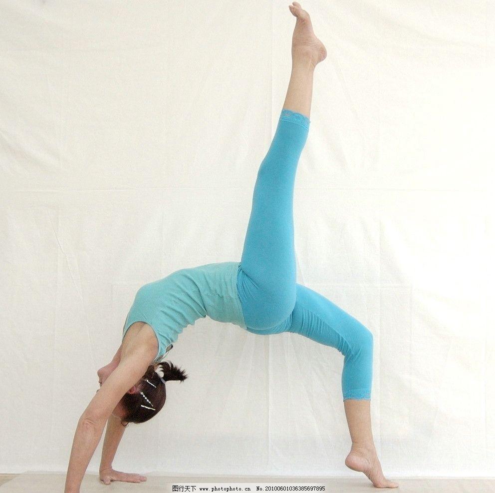 瑜伽 健身 运动 健美 健康 美女 欧美 女性 普拉提 青春 人物摄影