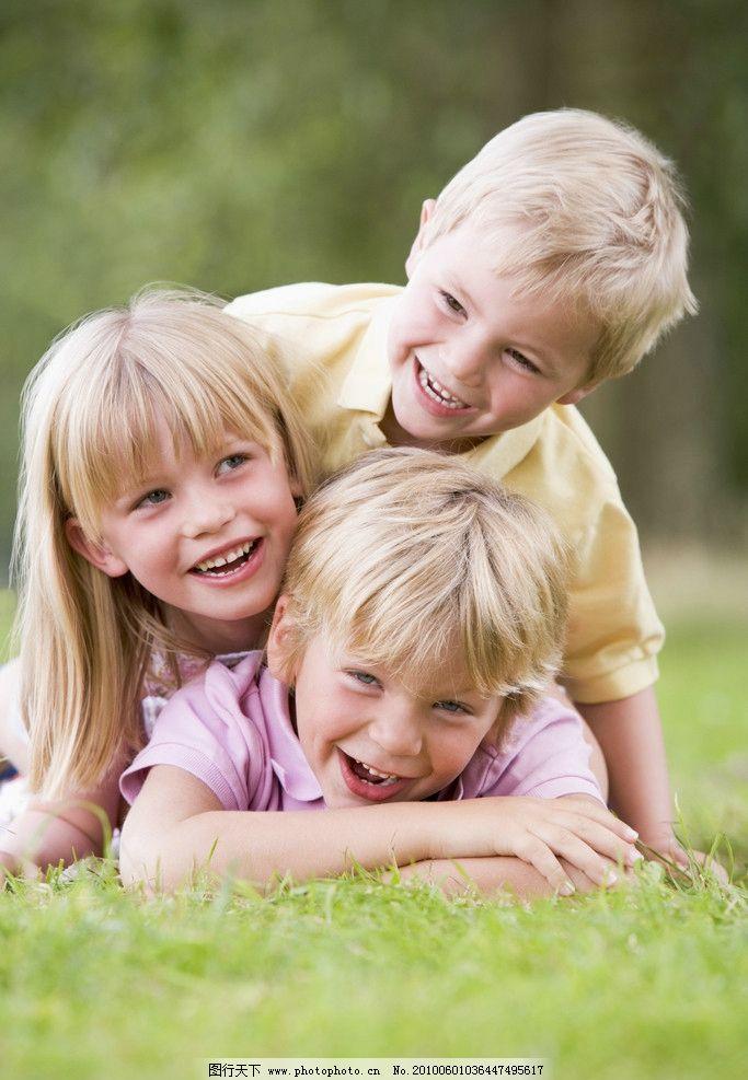 表情小孩外国做v表情的图片表情包图片