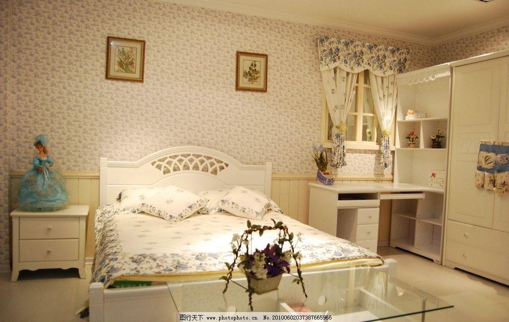家具 儿童家具 床 童真 可爱 漂亮 椅子 桌子 写字台 衣柜