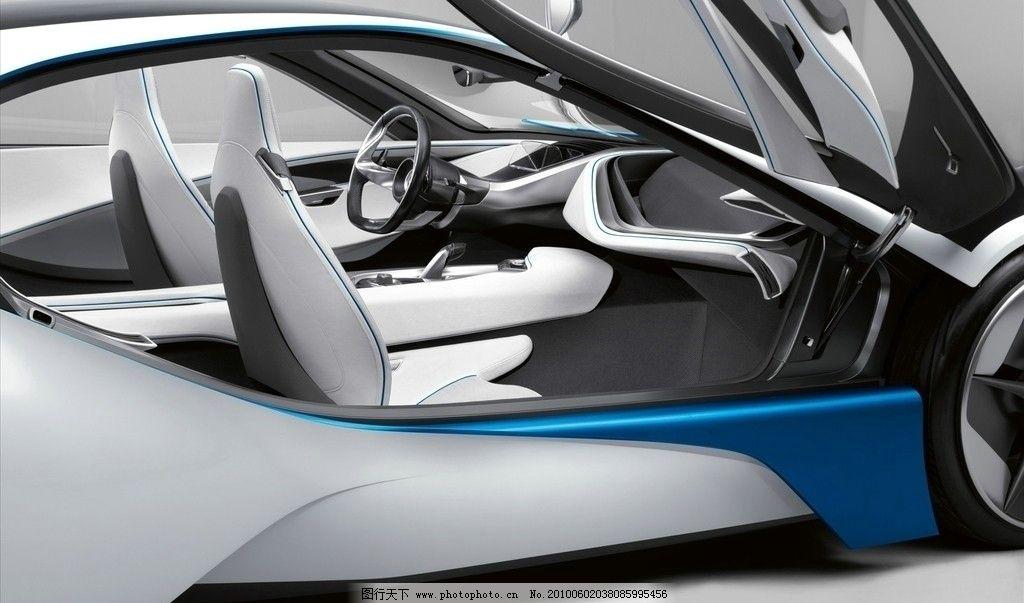 汽车 汽车局部 性能 座驾 车载 方向盘 刹车 智能 高科技 数码