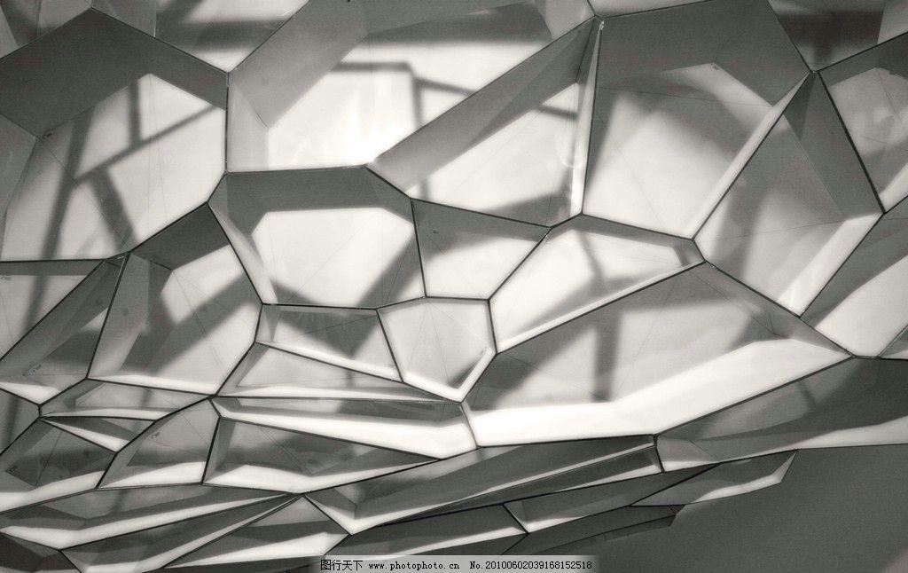 现代构成 结构 抽象 其他 文化艺术 摄影 72dpi jpg