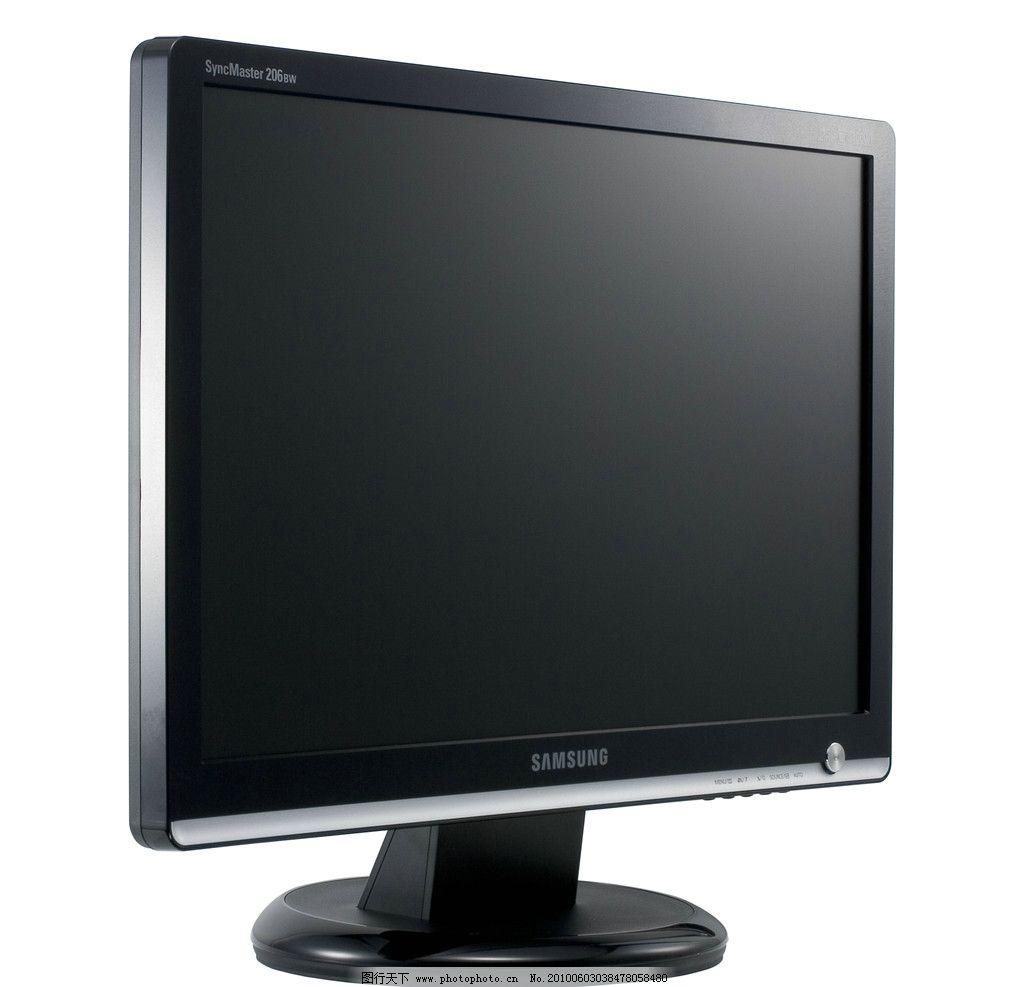 三星显示器 现代 科技 韩国 品牌 三星 液晶 显示器 其他 现代科技