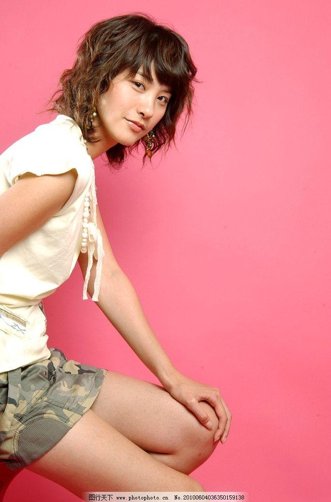 柳仁英 韩国女演员《loveholic》《爱情中毒》《雪之女王》《我们的赵容弼先生《爱也好恨也好》《我的爱金枝玉叶》《被称为神的男人》《强敌》《男友从军记》《等到发疯》《爸爸 玛丽和我》 明星偶像 人物图库 摄影 300DPI JPG