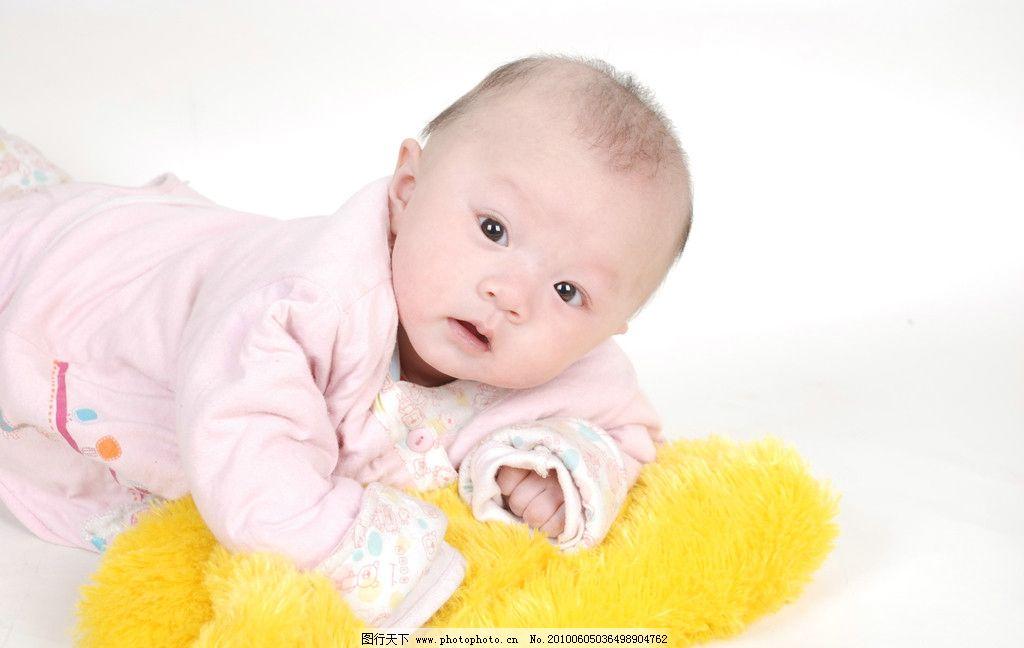 人 幼儿 幼童 幼稚 婴孩 bb 宝贝 健康 成长 活泼 幼儿服饰 婴儿服 憨