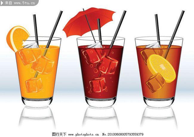 果汁杯 杯图片