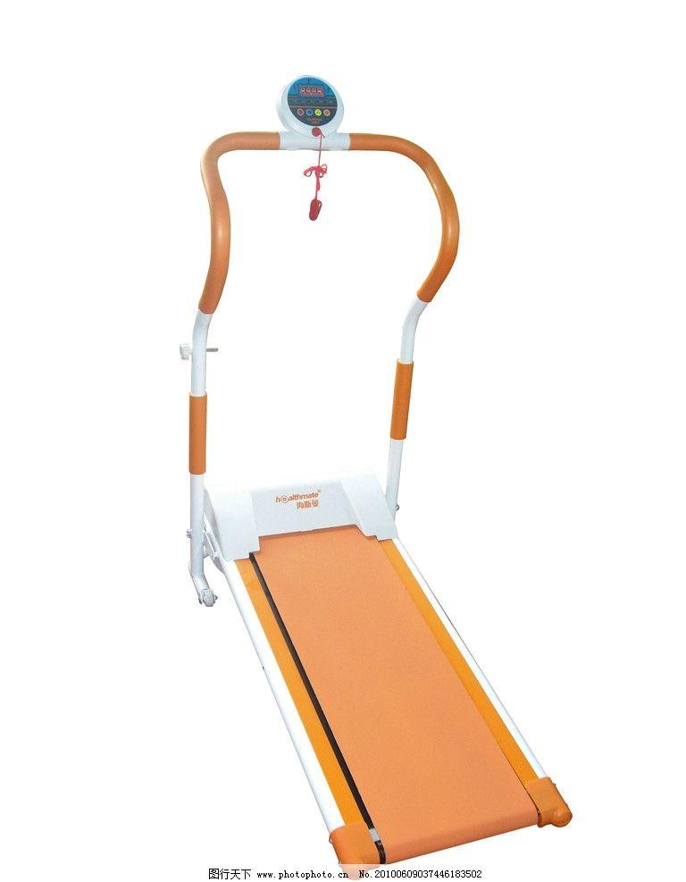 幼儿园自制跑步体育器械