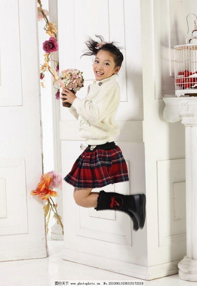儿童摄影 小模特 漂亮女孩 童鞋模特 童鞋广告 时尚模特 小女孩 人物