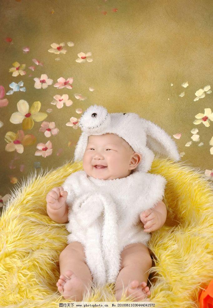 儿童 幼儿 宝宝 可爱 儿童幼儿 人物图库 摄影