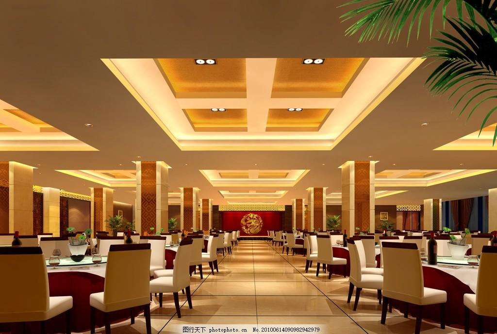 酒店设计 套房 广告设计 设计图 酒店装饰 室内装饰 大厅 豪华